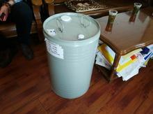 Lavender Essential Oil for Whitening, Firming, Moisturizer, Nourishing