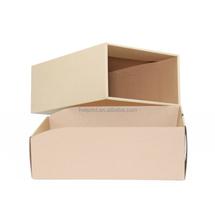 printing industry 15 years factory custom box printing packaging