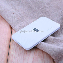 smaller and cheap card mobile phone aiek M6 smart cell phone