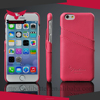 Phone Case Accessory For Mobile Phone Cover