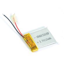 CE UL RoHs !!! 100mah 120mah 150mah 180mah 200mah small li-polymer batteries 3.7V