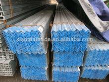 steel angle standars sizes steel cured angle galvanized steel corner angles