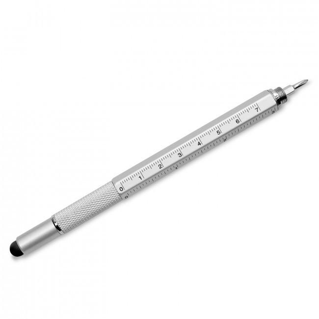 Tool Pen Set Multi-functional Tool Pen Set