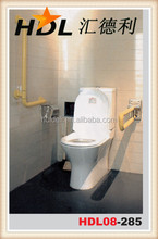 bathroom handicap toilet grab bars /toilet handrails disabled