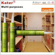 Guangdong manufacture no need primer brick sealant