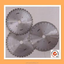 America 350mm circular saw blade and America small diamond Saw Blades For stone cutting machine