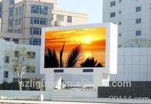 led light 15w led panel light price 3528 led module prefab house for europe