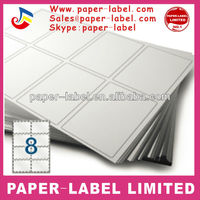 A4 sheet brother labels dymo labels and blank thermal labels