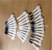 High-quality Dupont Nylon nail brush