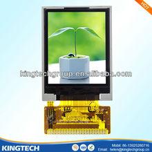 1.8 inch sainsmart touchscreen 128X160