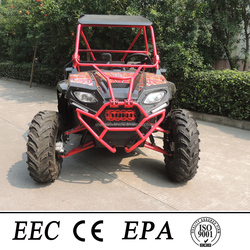 CE Racing four wheel motorcycles racing 250cc Quad Bike for sale