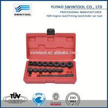 Clutch Alignment Tool Car tool