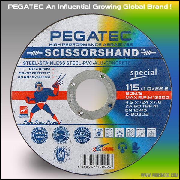 PEGATEC ABRASIVES SPC 1151.jpg