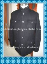 classical wool jacket 2015 new DESIGN