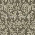 Murales de papel tapiz/corcho natural de papel pintado/corea del vinilo papel pintado/estilo de praga