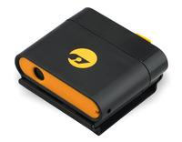 tk108 Professional Waterproof Gps Tracker For Human, ,Animals/pets , Cars
