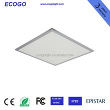 3years warranty el backlight panel light