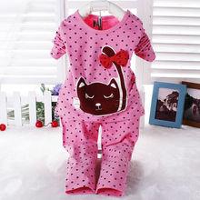 2014 nuevo diseño de ropa del bebé a granel para la venta al por mayor ropa del bebé al por mayor de china/a granel