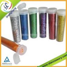 new products wholesale glitter powder kg polyester glitter powder