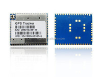 GPS GSM module manufacturers,gps chips wholesale/small gps tracking chips for sale