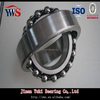 motorcycle engines bearing 2217 self aligning ball bearing