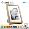 high quality imikimi photo picture frame