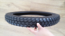 motorcycle tyre size 250-16 motorcycle tire