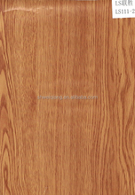 export to south america pvc flooring