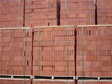 hollow solid brick clay brick