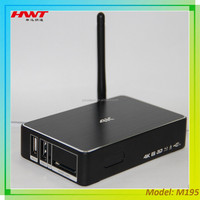 Android smart Japanese TV STB / JAPAN APK hd japan iptv box receiver