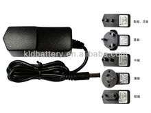 England standard 12V1A adapter