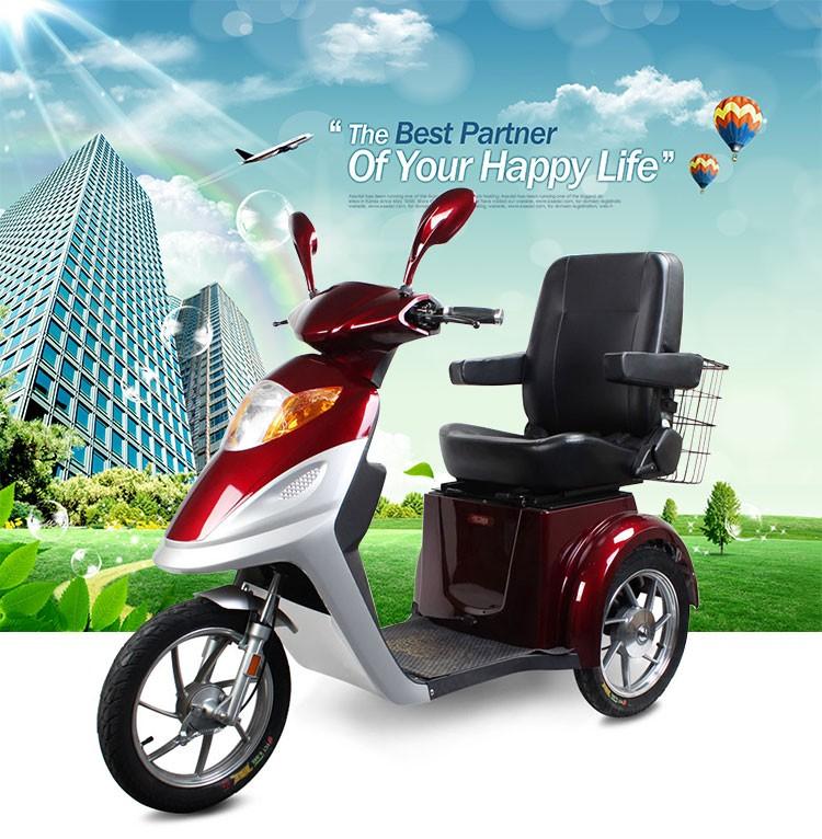 Best seller barato adulto triciclo el 233 trico triciclos id do produto
