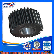 Low Noise & Durable Truck Parts, Various Heavy Duty Truck Planetary Gear Set