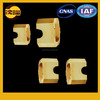 China supplier fire brick low pore brick refractory bricks for sale