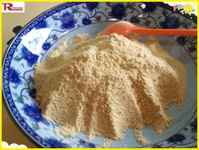 Sulfur-free dried ginger powder,Ginger Extract,Ginger Powder