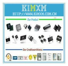 Integrated Circuits 2SC4331(0)-Z-E1-AZ