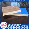 Best Quality High Gloss UV Painted MDF Sheet and High Gloss Panel MDF with CE CARB FSC SGS ISO Certificated for sale