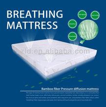 roll compressed memory foam mattress,vaccum packing memory foam mattress,mattress china manufacturer