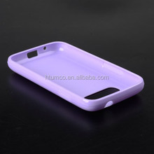 Newly design premium TPU shell,Poly Jacket phone case, mobile shell for Samsung Galaxy Ace Style SM - G310/Ace 4