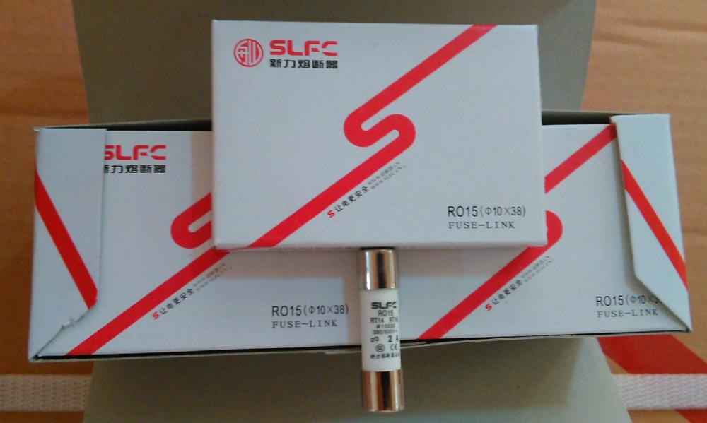 R015 package