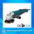 De velocidad variable de ángulo amoladoras/moledoras/esmeriles 1200w 150mm, herramientas hilti los precios