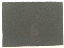 silicon carbide abrasive cloth roll for M.D.F (similar as SUNMIGHT P549 )