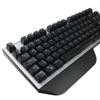 2015 popular hot requests for led gaming keyboard with 87 keys Mechanical gaming keyboard