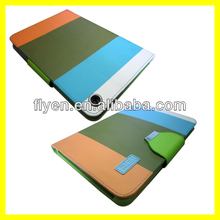folio Slim Stand Leather cute Case Cover for Apple iPad mini 7.9 inch Tablet With Auto Wake / Sleep Feature