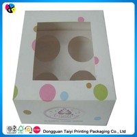 Hot selling plastic combination lock box