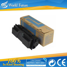 Toner cartridge TK160 Compatible for Copier Kyocera FS-1120D Wholesale Price