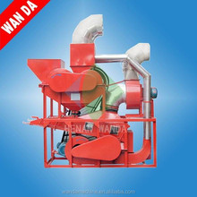 manufacture price groundnut sheller