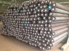 Steel Round Bars S45C titanium round bar