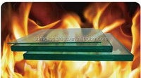 Building fireproof glass,Safety Fireproof Glass Manufacturer