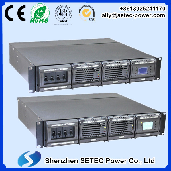 13 high efficiency and high power A high efficiency harmonic injection power amplifier according to claim 1, wherein the power required for the second amplifier for the second harmonic injection is approximately 10 db less than the power required for the power amplifier for the fundamental frequency.